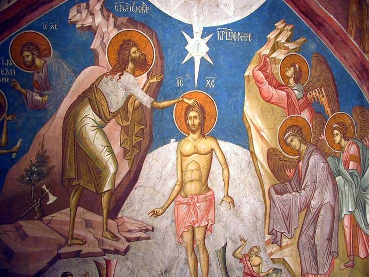 Image result for freske