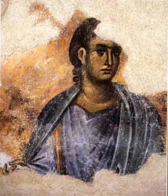 St. Apostle Philip