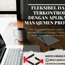 aplikasi manajemen risiko proyek,aplikasi sistem manajemen proyek