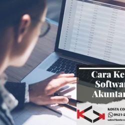 cara kerja software akuntansi,kegunaan software akuntansi,software akuntansi terbaik,software akuntansi adalah,software akuntansi online,software akuntansi apa aja,aplikasi software akuntansi