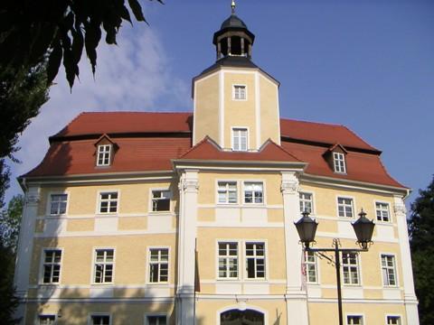 Schloss Ahrensburg Bewertungen Fotos Und Telefonnummer