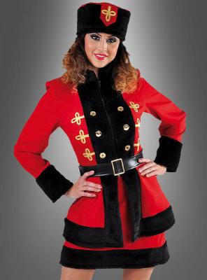 Mottoparty Kostume Lander Nationen Kaufen Kostumpalast