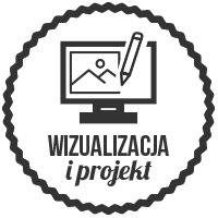 wizualizacja-i-projekt