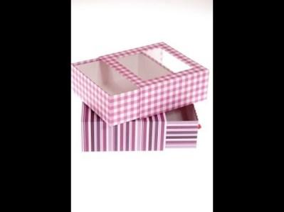 jual kotak seserahan mikah murah hantaran acrylic unik keranjang pernikahan sangjit paket kotak mahar