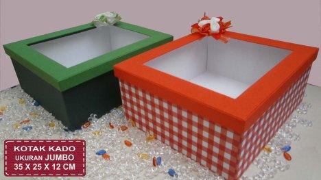 jual-kotak-seserahan-mikah-murah-online-acrylic-unik-keranjang-pernikahan-sangjit-paket-kotak-mahar