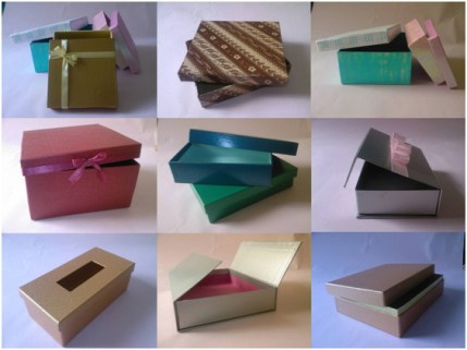 jual kotak seserahan mikah murah online box hantaran acrylic unik pernikahan sangjit paket kotak mahar