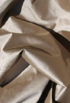 Mohair Silk Velvet Linen Upholstery Fabric For Curtain