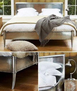 Cashmere Throws & Luxury Bed, Sofa Blankets by KOTHEA @ Simon horn