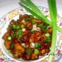 Chilli Chicken Recipe – Restaurant Style   Indo Chinese Chilly Chicken Recipe