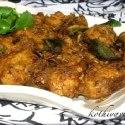 Chicken Ularthiyathu Recipe – Sauteed Chicken Fry Recipe