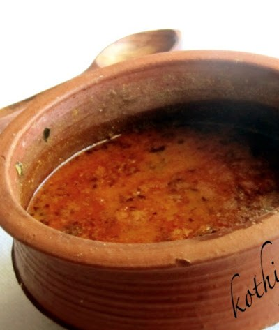 Meen Vevichathu Recipe – Kottayam Style Fish Curry Recipe – Spicy Fish Curry Recipe