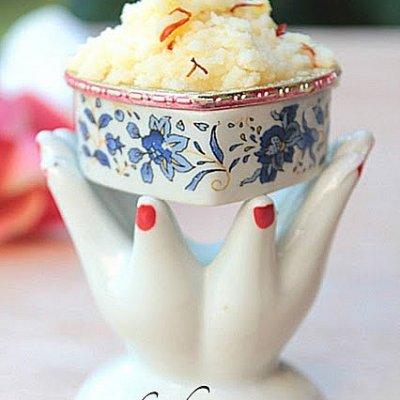 Palkova – Palgova Recipe | Thirattupal  Recipe – Thickened Sweetened Milk Sweet