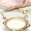 Palada Payasam Recipe for 1 Million Hits – Palada Pradhaman Recipe – Easy Version