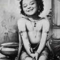 Mambazha Unniyappam Recipe | Mango Unniyappam Recipe – Janmashtami Special