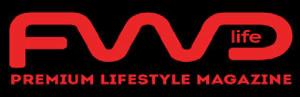 Featured in FWD Life magazine  kothiyavunu.com