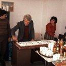 koph-pitas-sta-palia-grafeia-toy-syllogoy-1984