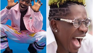 Photo of Bra Alex – The History Of Shatta Wale