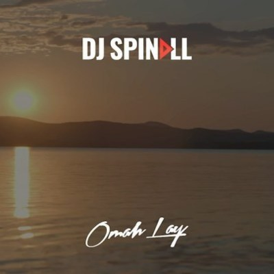 DJ Spinall - Tonight Ft Omah Lay Lyrics
