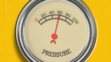 Photo of DJ Spinall x Dice Ailes – Pressure Lyrics