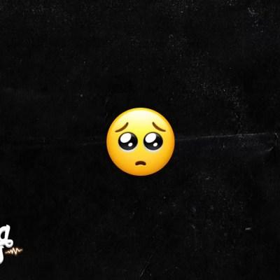 NICK ALEXANDR – What's Fake, What's Real Lyrics
