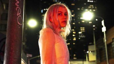 Photo of Phoebe Bridgers – I See You Lyrics