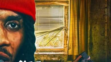 Photo of Vybz Kartel – Sociopath Lyrics