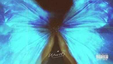 Photo of WurlD – Wayo (Kpe le wu) Lyrics