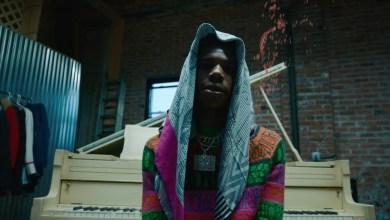 Photo of A Boogie wit da Hoodie – Bleed lyrics