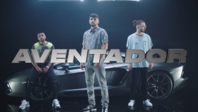 Photo of Dardan Ft Eno & Noah – Aventador Lyrics