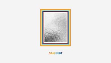 Photo of Jason Mraz – Gratitude lyrics