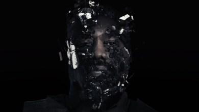 Photo of Kanye West Ft Travis Scott – Wash Us In The Blood Lyrics