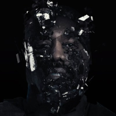 Kanye West Ft Travis Scott – Wash Us In The Blood Lyrics