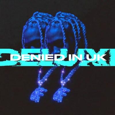 Lil Durk – Denied in UK Lyrics