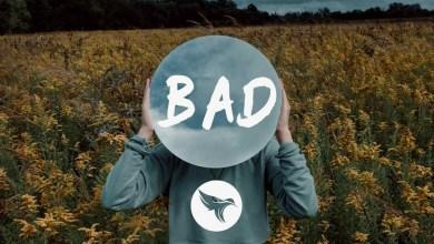 Photo of Mokita – Bad Lyrics
