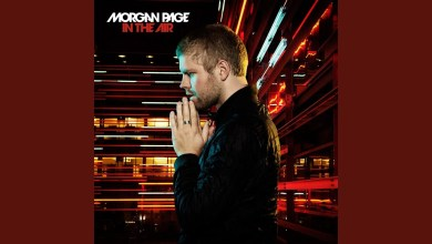Photo of Morgan Page Ft Greg Laswell – Addicted lyrics