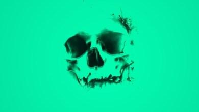 Photo of Omah Lay – Bad Influence Lyrics