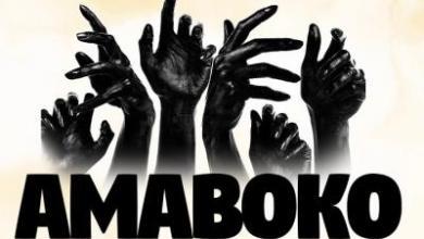 Photo of Rayvanny Ft Diamond Platnumz – Amabako lyrics