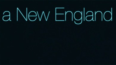 Photo of Billie Joe Armstrong of Green Day – A New England lyrics