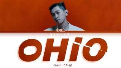 Photo of Crush – OHIO Lyrics