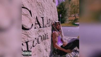 Photo of DDG – Moonwalking In Calabasas lyrics