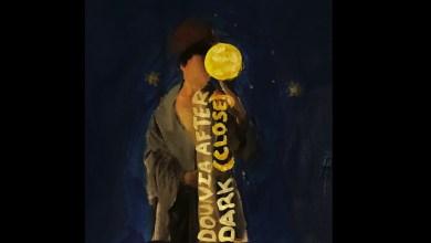 Photo of Dounia – Dounia After Dark (Close) lyrics