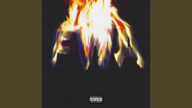 Photo of Lil Wayne – Post Bail Ballin Lyrics
