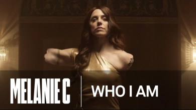 Photo of Melanie C – In And Out Of Love Lyrics