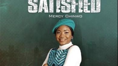 Photo of Mercy Chinwo – Tasted Of Your Power lyrics