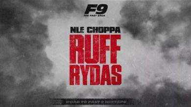 Photo of NLE Choppa – Ruff Rydas lyrics