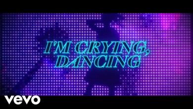 Photo of NOTD & Nina Nesbitt – Cry Dancing lyrics