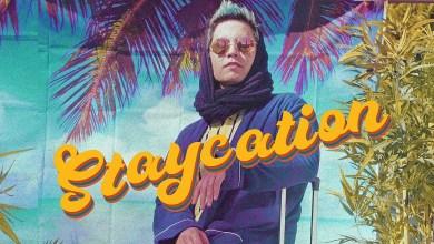 Photo of Sam Tsui – Staycation lyrics