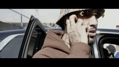 Photo of Shoreline Mafia Ft Wiz Khalifa – How We Do It lyrics