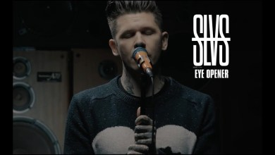 Photo of Slaves – Eye Opener lyrics