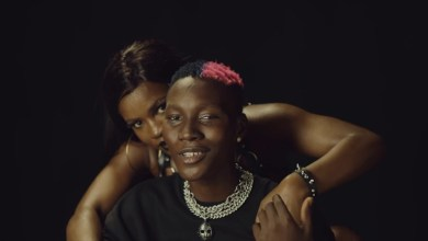 Photo of Zinoleesky – Mapariwo lyrics